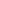 Lemon Apartments Buenos Aires
