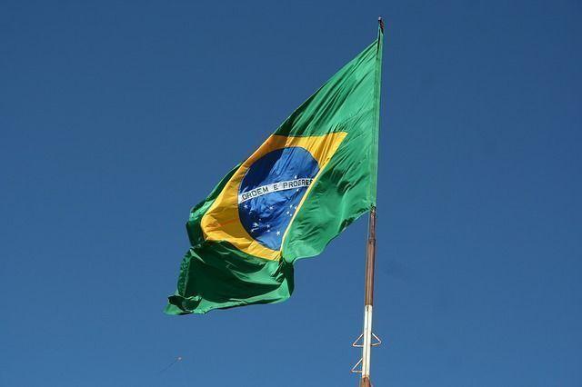 ¡¡TARIFA ERROR: VUELOS A BRASIL POR 153EUROS!!