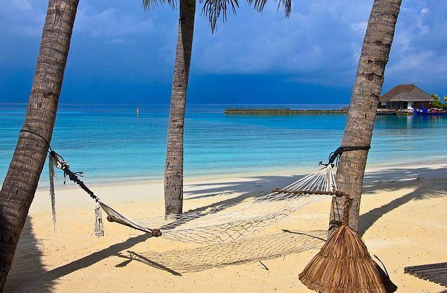 PUENTE DICIEMBRE: MALDIVAS VUELOS + 12 NOCHES POR 770EUROS