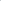comprar vuelos baratos oporto portugal