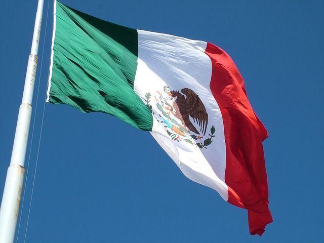 VUELOS A MÉXICO SEMANA SANTA POR 374EUROS
