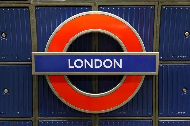 FIN DE AÑO EN LONDRES: VUELOS IBERIA + 2 NOCHES POR 156EUROS