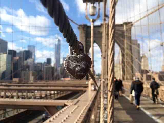 VUELOS A NUEVA YORK POR 313EUROS CON TAP