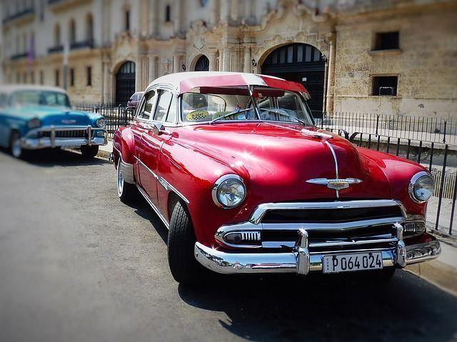 VUELOS A CUBA POR 170EUROS TRAYECTO DESDE COLONIA