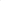 comprar vuelos baratos a toronto desde bilbao 149 euros trayecto