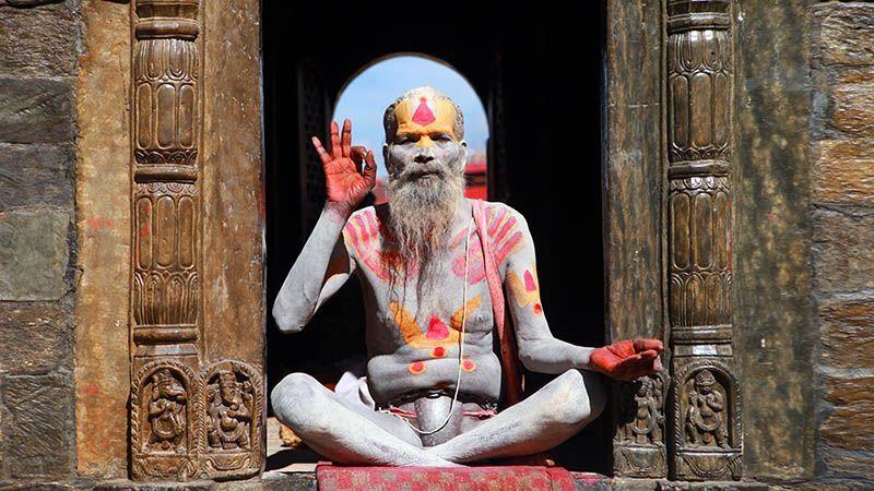 India visado españa ivisa