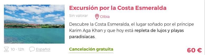 Excursiones_visitas_guiadas_y_actividades_en_Cerdeña_