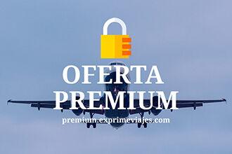 Hazte Premium